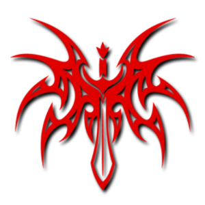 Asmodeus Symbol Related Keywords - Asmodeus Symbol Long ...
